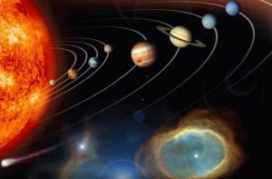 pianeti-astrologia vedica