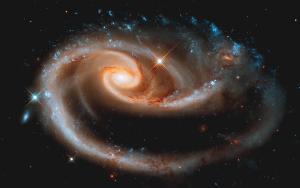 solar_system-1920x1200