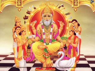 lord-vishwakarma-1a