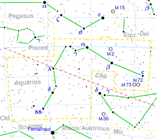 676px-aquarius_constellation_map